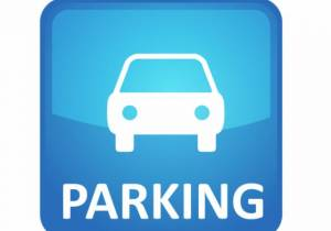 Parking Inclus Offre